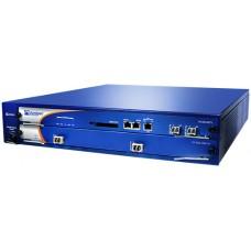 Juniper NS-5200
